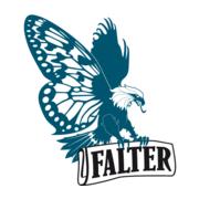 www.falter.at