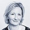 Barbara Toth